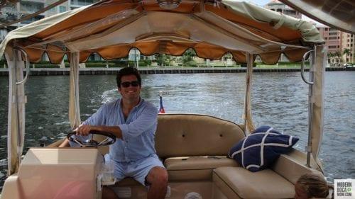 Boca holiday weekend Waterstone