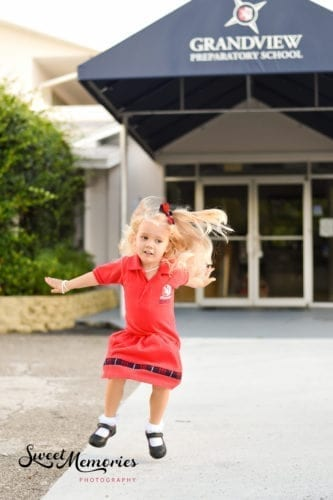 www.facebook.com/sweetmemoriesbynaomiphelps Boca Raton preschool