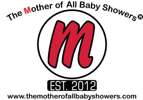 MOABS Logo