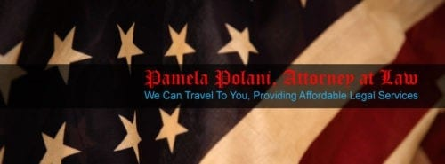 Pamela Polani, Boca Raton Concierge Attorney