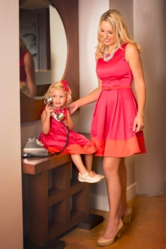 mommy-and-me-outfits-joey-et-chloe-raspberry-poppy-1