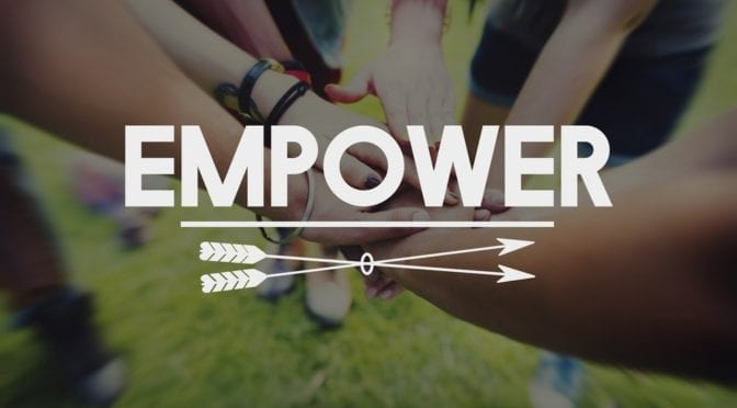 Student Empowerment: 7 Ways to Empower Young Minds
