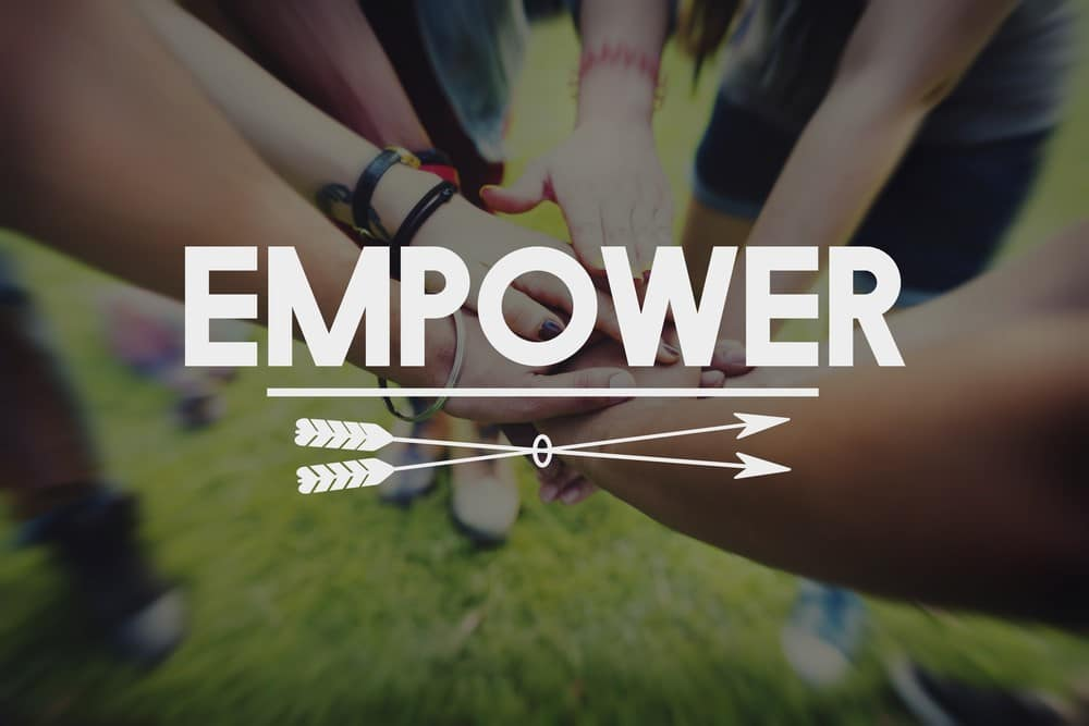 Student Empowerment 7 Ways To Empower Young Minds
