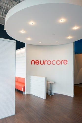 Epidemic in Boca Raton- Neurocore Can Help