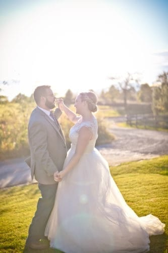 finding a Boca Raton wedding photographer
