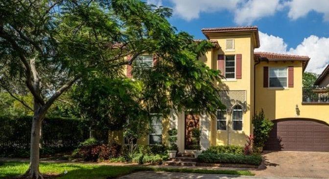 The Hottest Boca Raton Neighborhoods of 2017