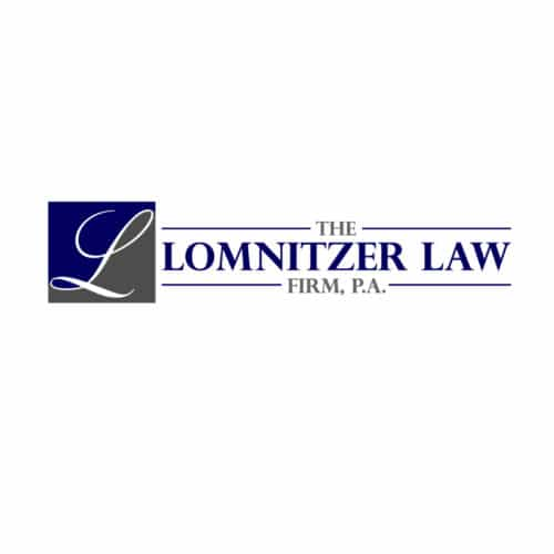 Lomnitzer Law