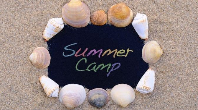 2017 South Florida Summer Camp Roundup