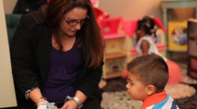 Social Skills Group Options for Kids in Boca Raton