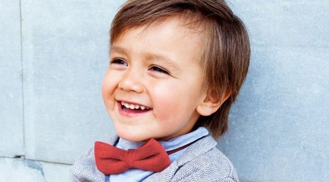 Meet Dr. Popper, Boca's Up & Coming Pediatric Dental Expert