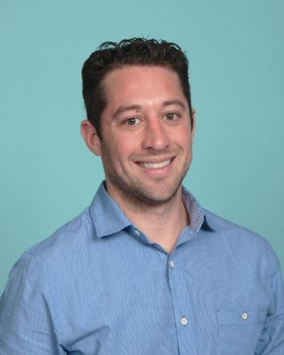 Boca Raton pediatric dentist, Dr. Drew Popper of Junior Smiles