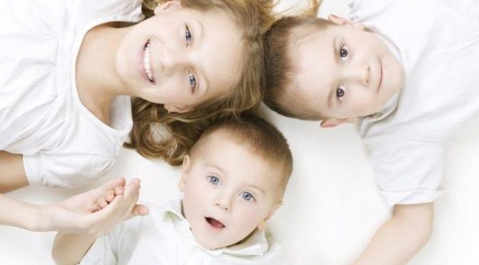 Meet Dr. Drew Popper: the Kids' Favorite Pediatric Dental Expert