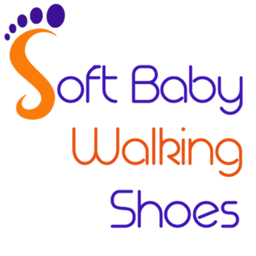 soft baby shoes Boca Raton