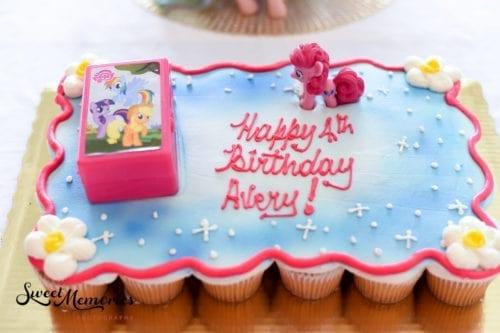 Boca birthday vendors