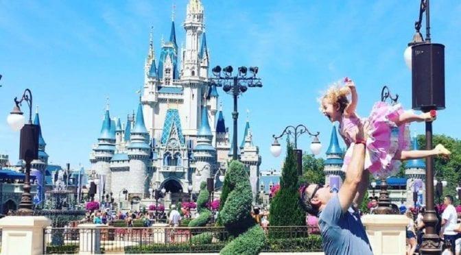 Top Pediatricians in Boca Spill Must-Have Parenting Secrets