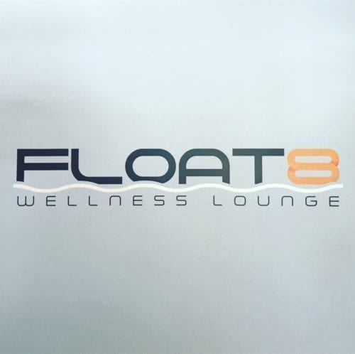 float therapy in Deerfield Beach