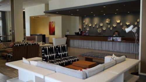 Wyndham Orlando options