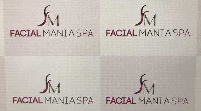 Facial Mania Boca Raton is Your One-Stop Spa for Affordable Beauty