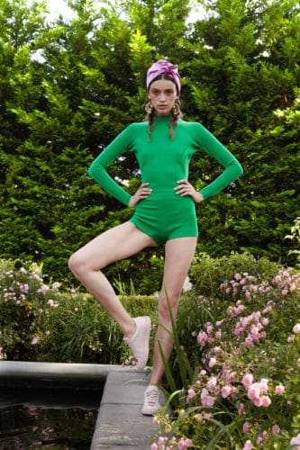 Cynthia Rowley Fashion