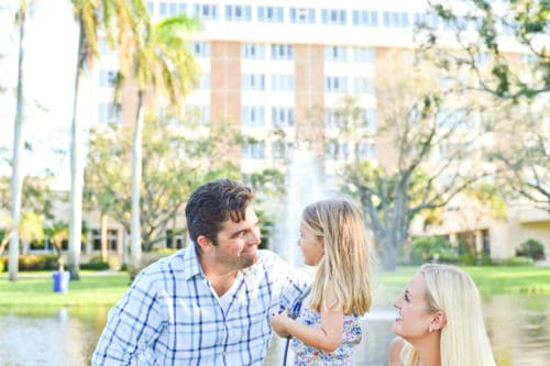 When it Comes to Insuring Our Kids, Private Doesn't Always Equal Better