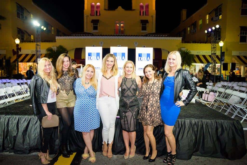 Events In Delray Beach In January