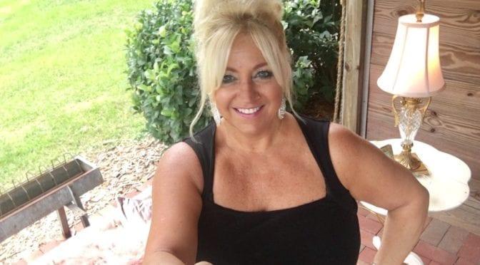 MOMpreneur Monday: Boca Real Estate Agent Turned Lifestyle Blogger #SoooBoca