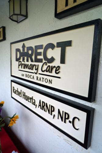 Family Medical Care Boca Raton