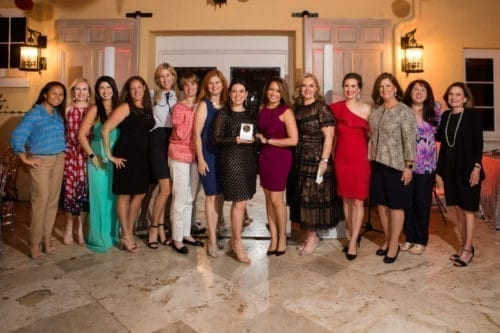 Addison Boca Raton Awards