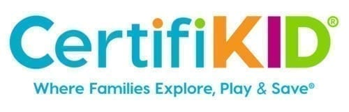 South Florida family deal website CertifiKID