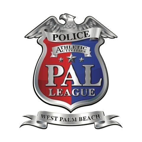 PAL West Palm Beach