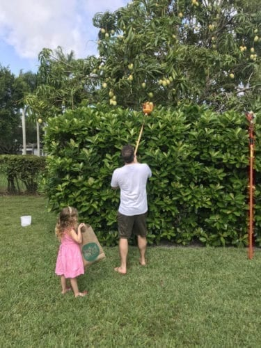 Why Boca Raton, FL is the healthiest place to raise a child