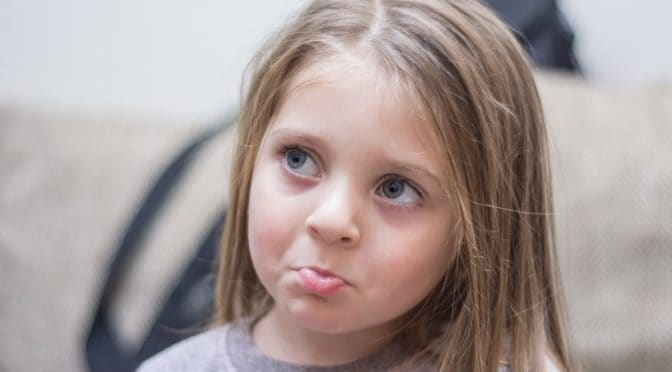 Would You Be Ready for a Pediatric Dental Emergency?