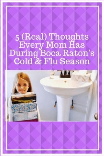 Boca Raton Cold and Flu