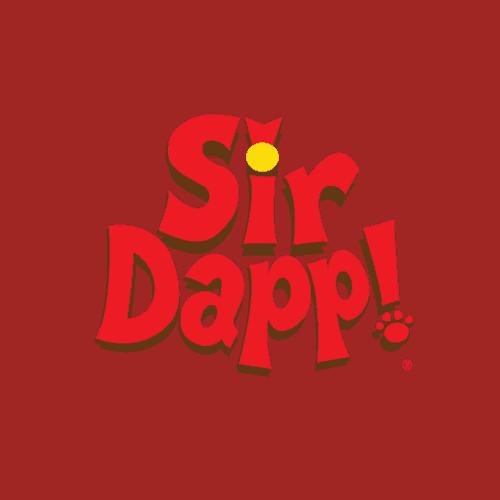 Sir Dapp!