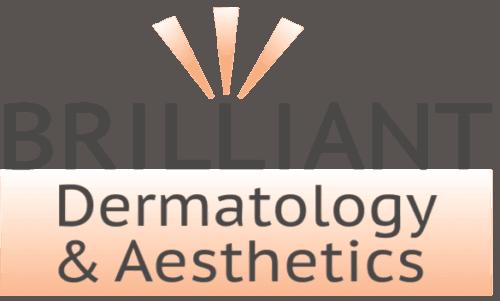 Brilliant Dermatology Delray