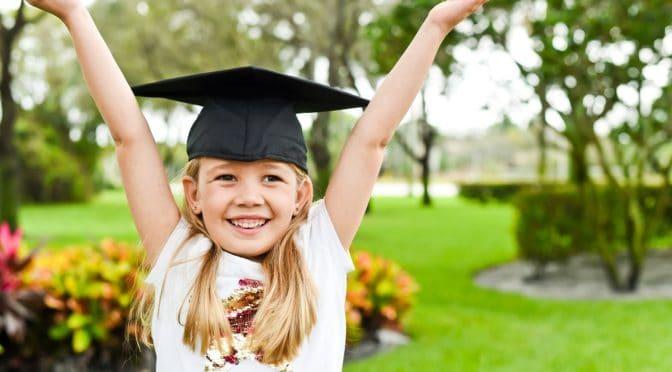 Last Chance to Save on 2019 Florida Prepaid Enrollment