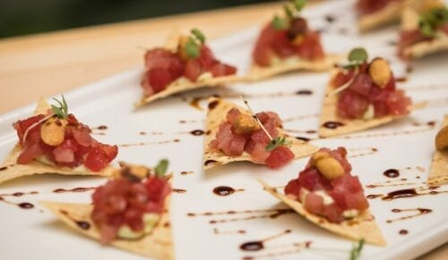 Foodie Events in Boca Raton 2020- Boca Bacchanal and Flavors