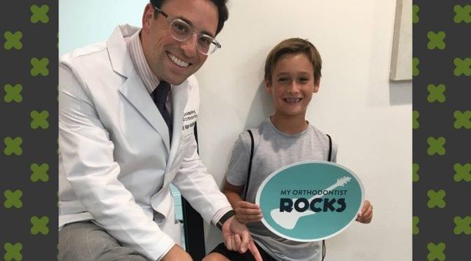 Meet Dr. Marc Goldenberg: Boca Raton Orthodontist & Braces Expert