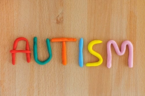 autism and the dentist