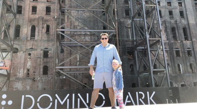 Top Things to Do with Kids in New York City | Summer 2019