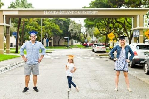 Florida 529 Plan Promo