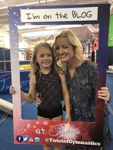 Boca venue for kids Twisters