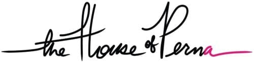 The House of Perna & Neon Bohemians