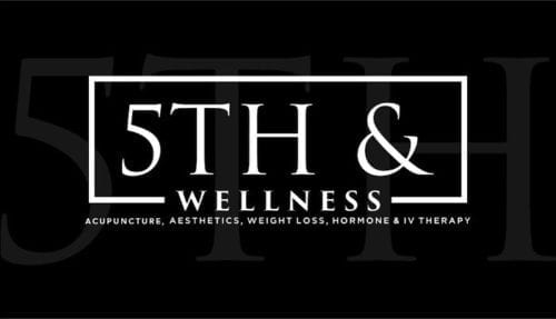 5th & Wellness Center Boca Raton