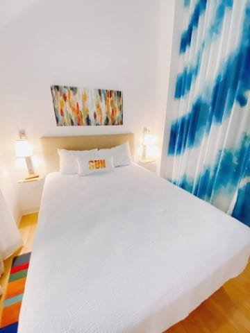 Universal Orlando Resort Surfside Inn & Suites