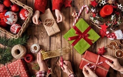 Boca therapist gives holiday stress advice