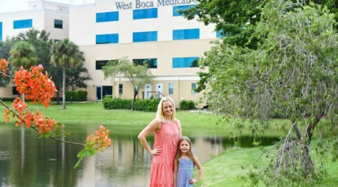 Top 4 Treatment Plans for Kids at West Boca Outpatient Pediatric Therapy Center