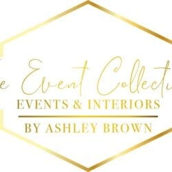 The Event Collective by Ashley Brown, FL