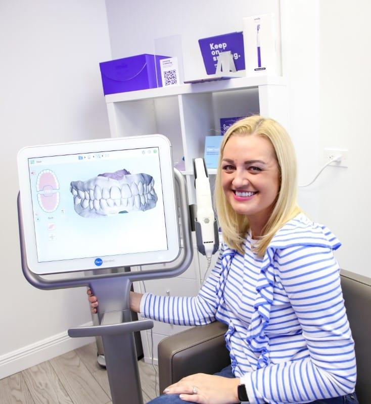Smile Direct Club Boca Raton Smile Shop in SEDA Dental